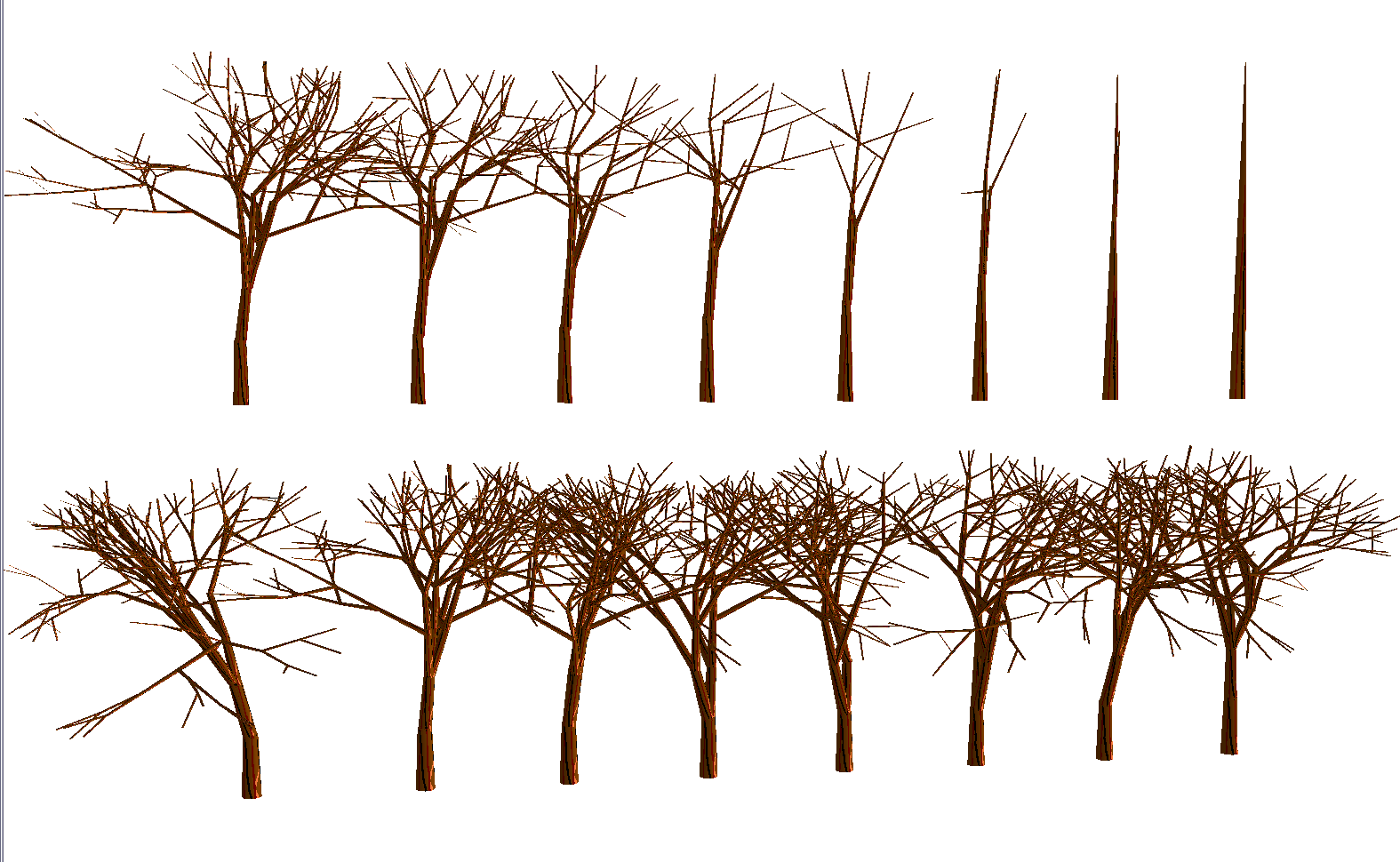old-figure-2-several-trees.png